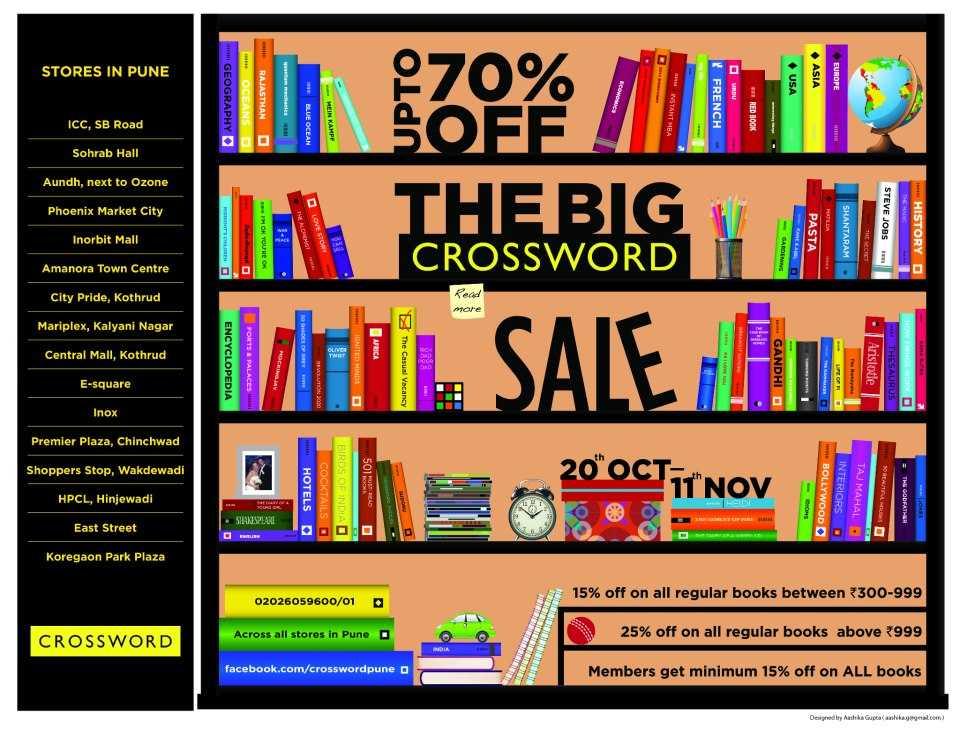 Deals crossword clue : Food lion weekly coupon deals