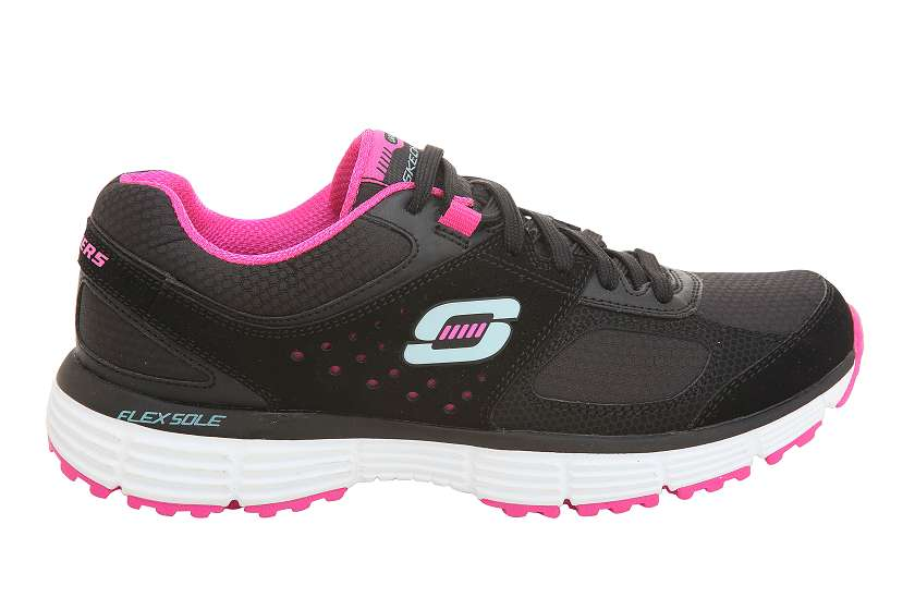7fd971509982 Get running with the most awaited sale as SKECHERS announces a 40% off
