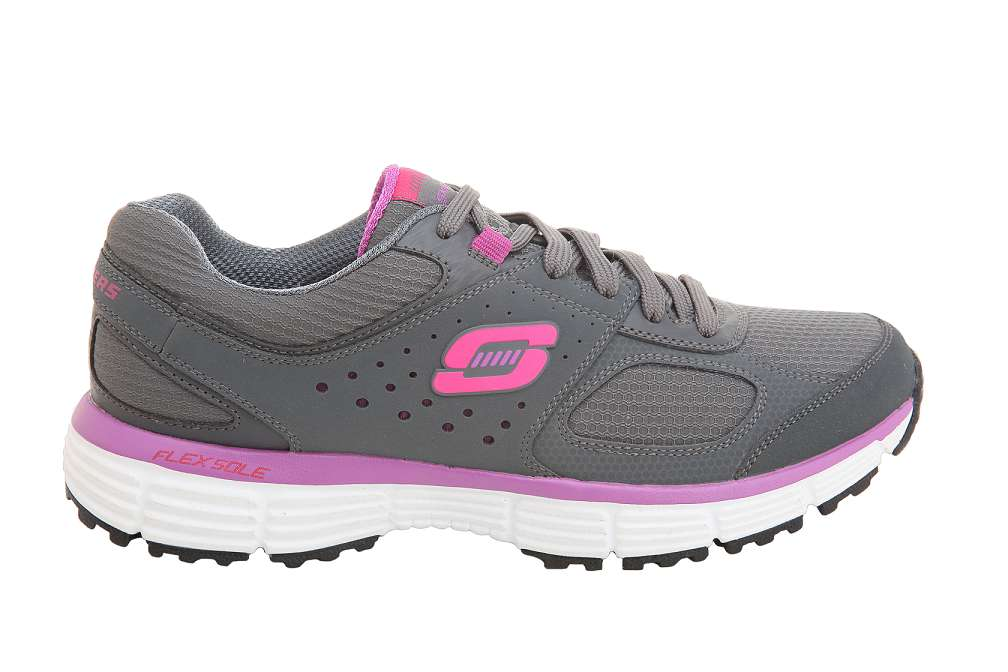 f96934690beb ... Get running with the most awaited sale as SKECHERS announces a 40% off  ...