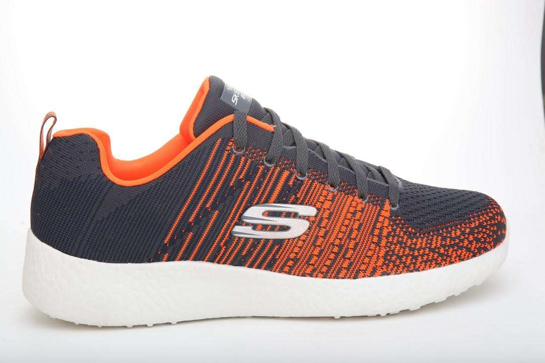 701000312e2a ... Get running with the most awaited sale as SKECHERS announces a 40% off