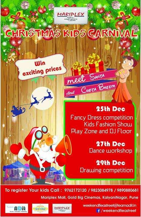 Upcoming Fashion Shows In Chennai