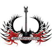 The Biggest, Largest and Greatest ever Multi-city Rock concert - 'THE MAXROCKERS' at Phoenix Marcketcity on 31st March and 1st April 2012