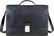 HIDESIGN Frank Skinny Briefcase
