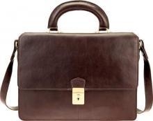Hidesign Elton Briefcase