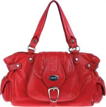 Ganga Shoulder Bag - Hidesign End of Season Sale, Upto 50% off , 10 to 31 July 2013, exclusive Hidesign Stores