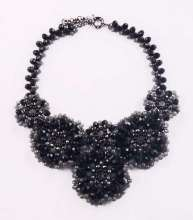 Ayesha Accessories - 903705074845 : Rs.998