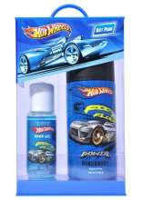 Hotwheels - Light up your child's eyes this Diwali with gifts from Mattel!