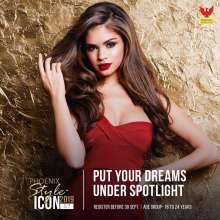 Phoenix Style Icon Season 7 coming to Kolhapur, Nashik, Navi Mumbai and Aurangabad