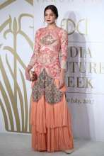 Varun Bahl to launch his India couture week collection at Jhelum Store in Pune